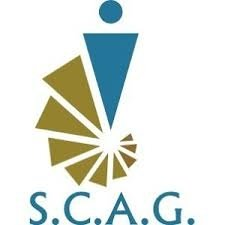 S.C.A.G.